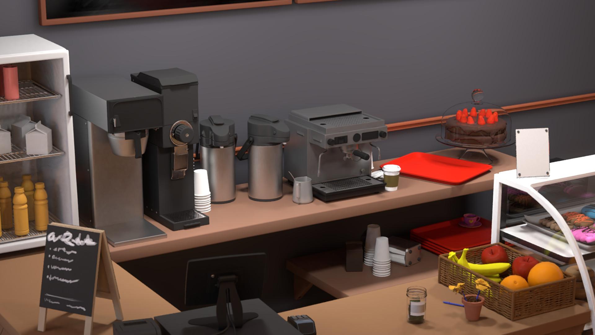 Harrison magby coffeeshopstill1