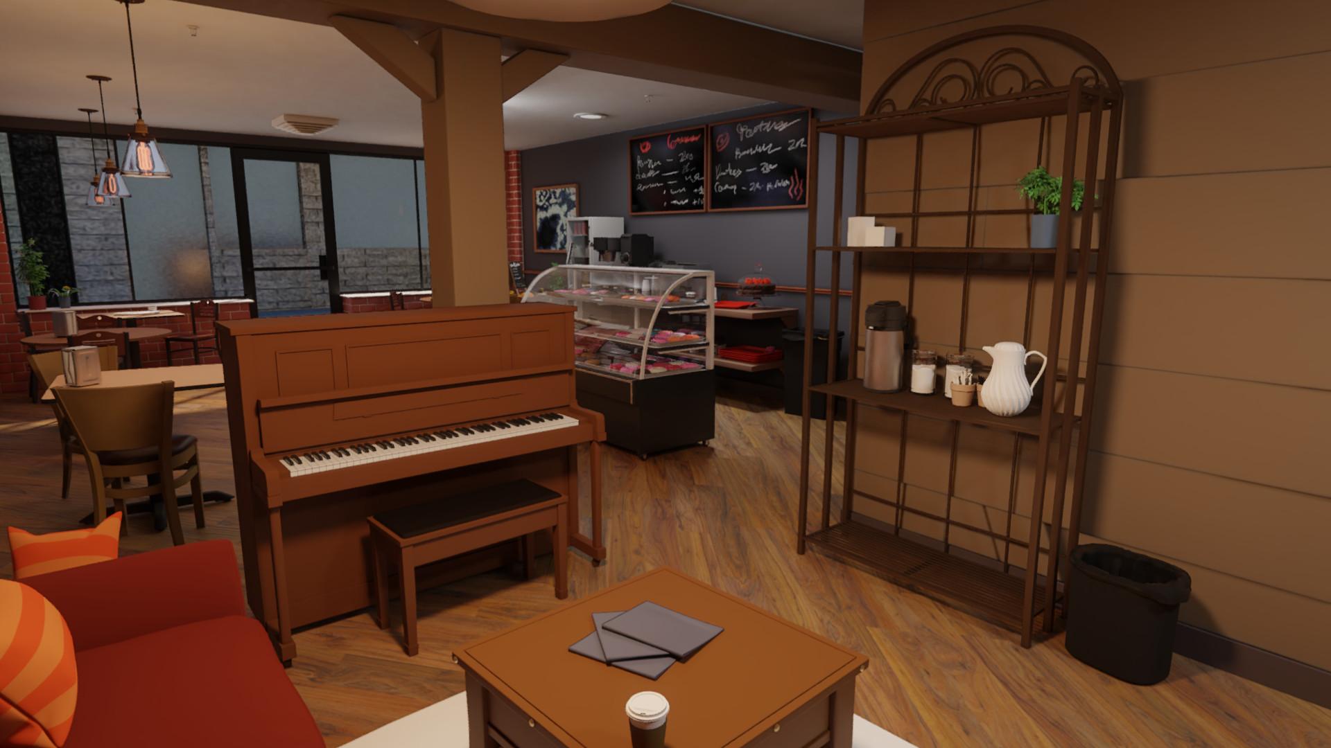 Harrison magby coffeeshopstill4