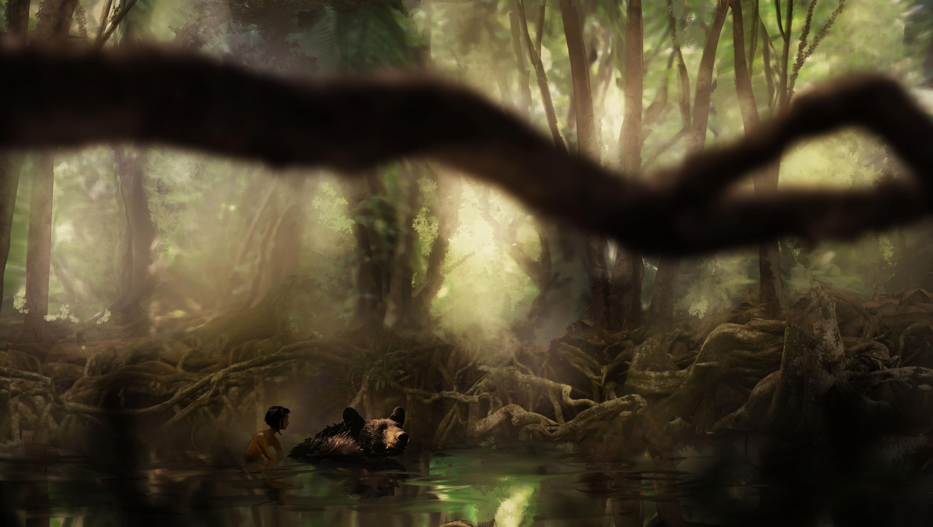 Le Livre de la Jungle [Disney - 2016] - Page 15 Andrew-leung-lazyriver-viewc2-v01-al-140804