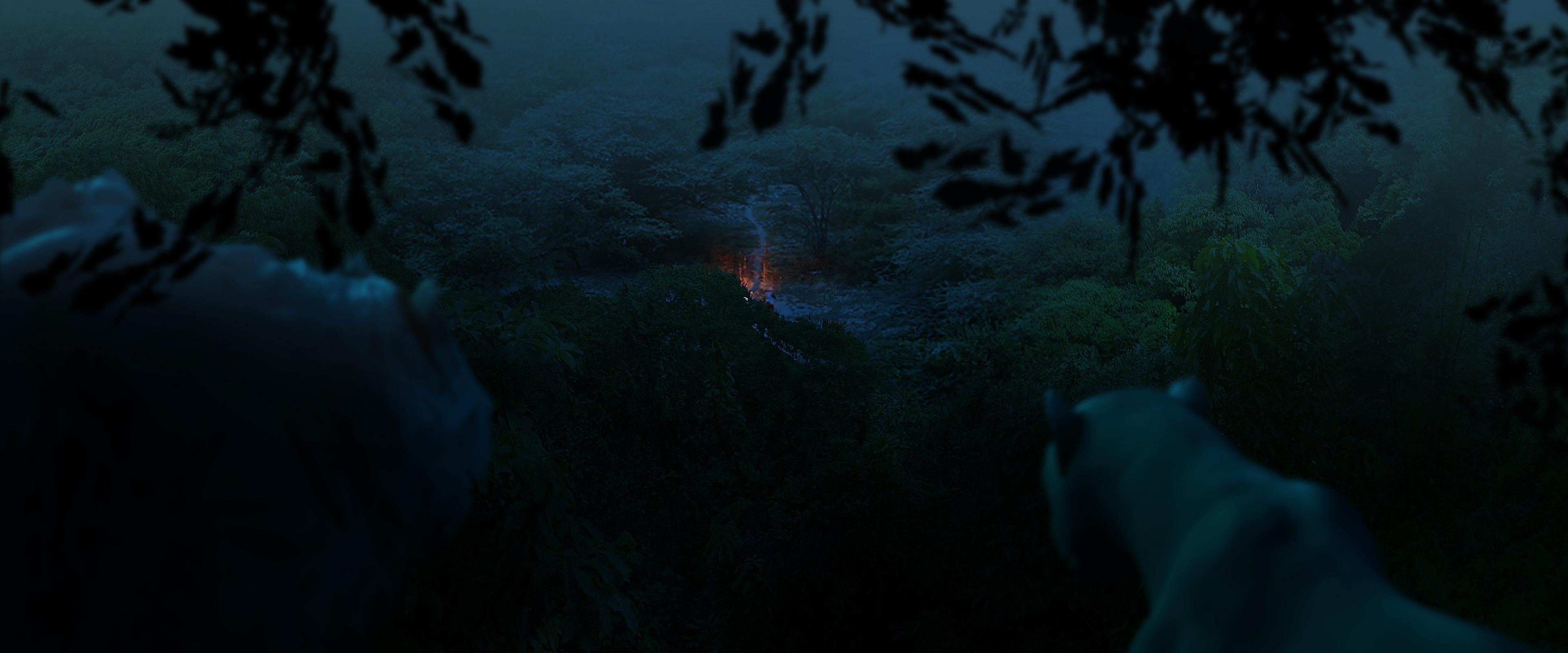 Le Livre de la Jungle [Disney - 2016] - Page 15 Andrew-leung-foresttorchrun-overlook-al-v01-140815
