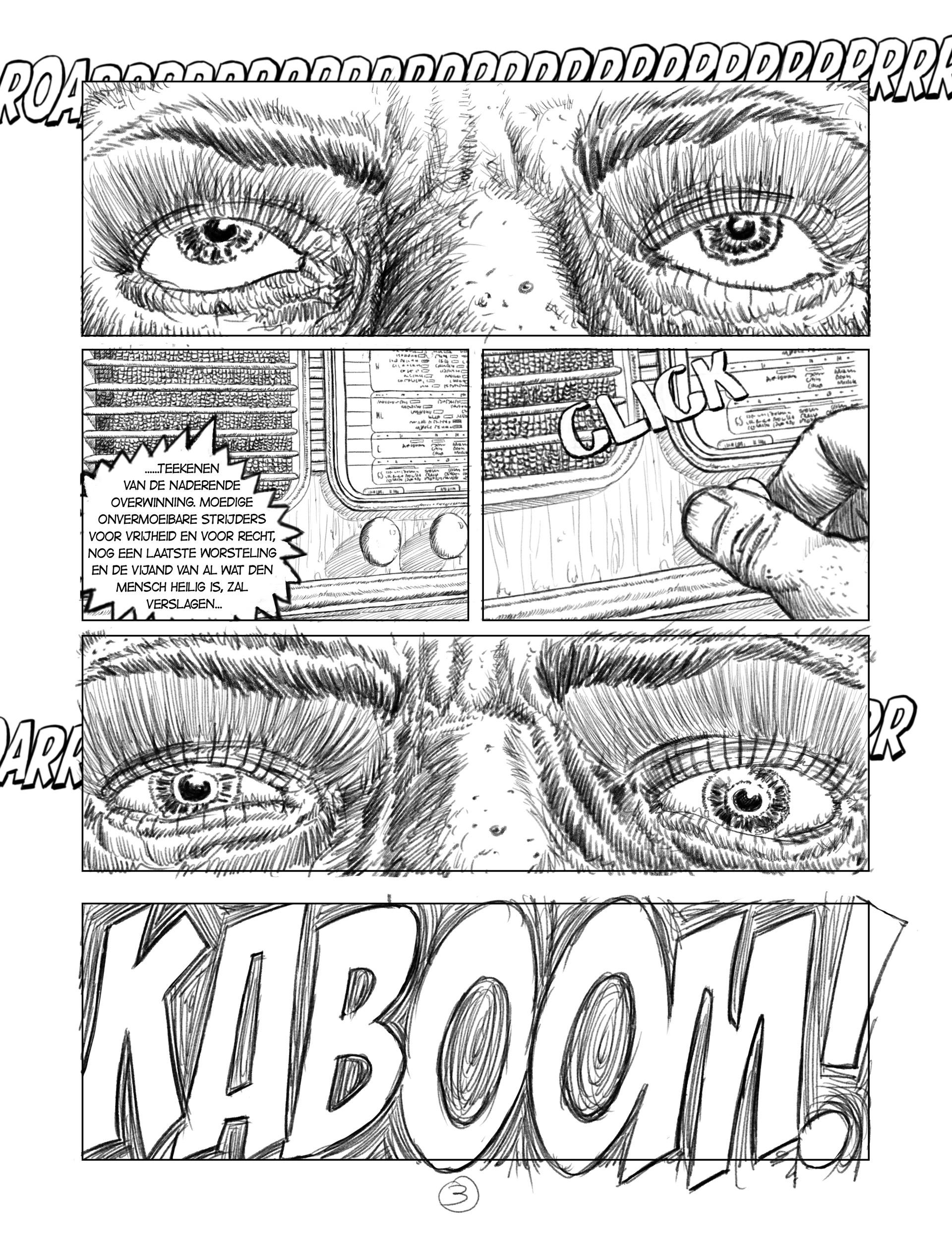 Bobby de groot layout pg3