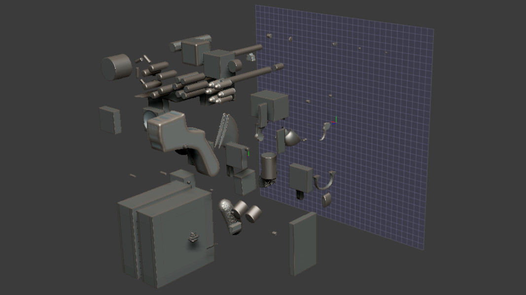 Zoltan korcsok livebooleanrev render004