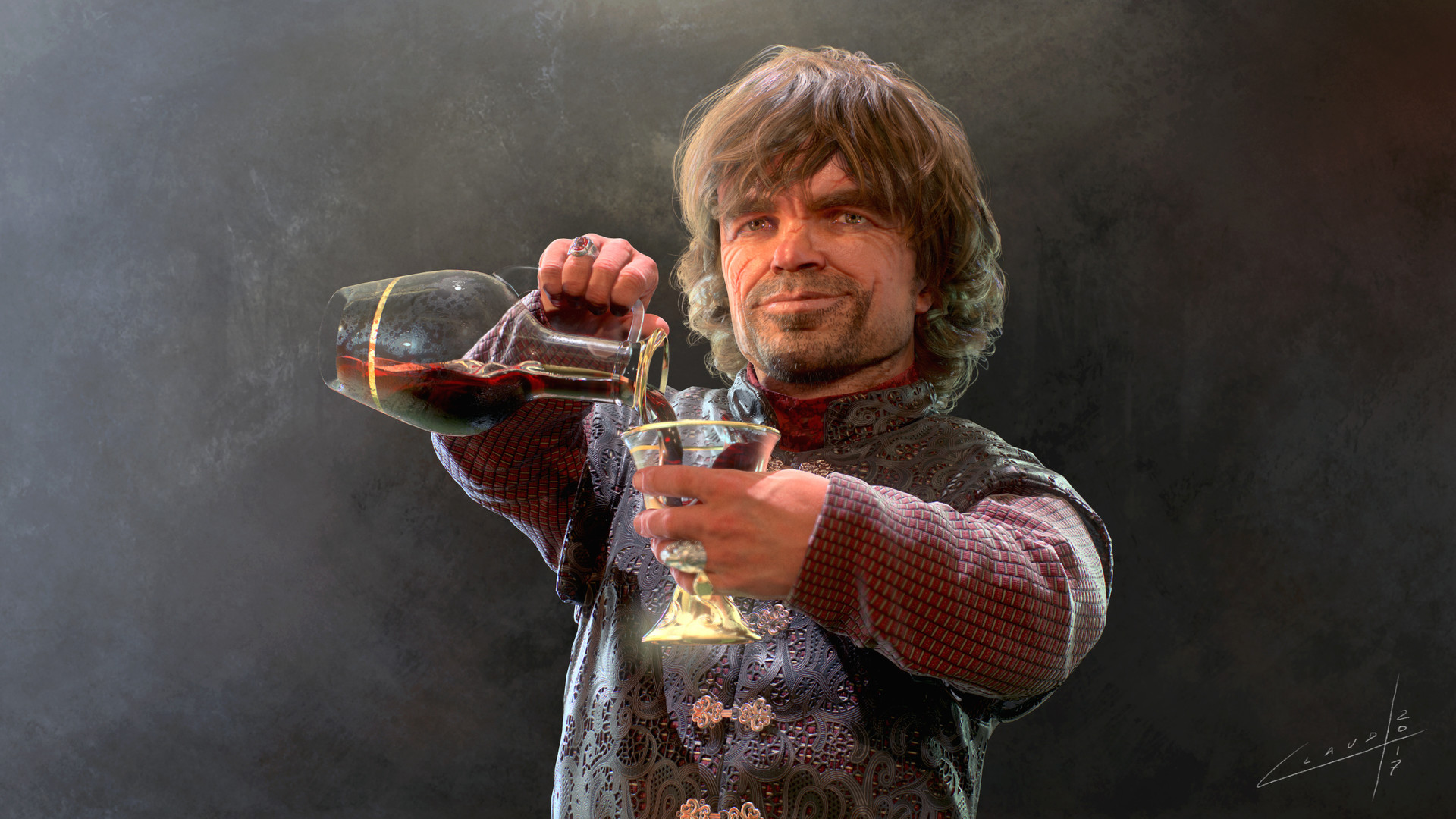 claudio-clemente-claudioclemente-tyrion-