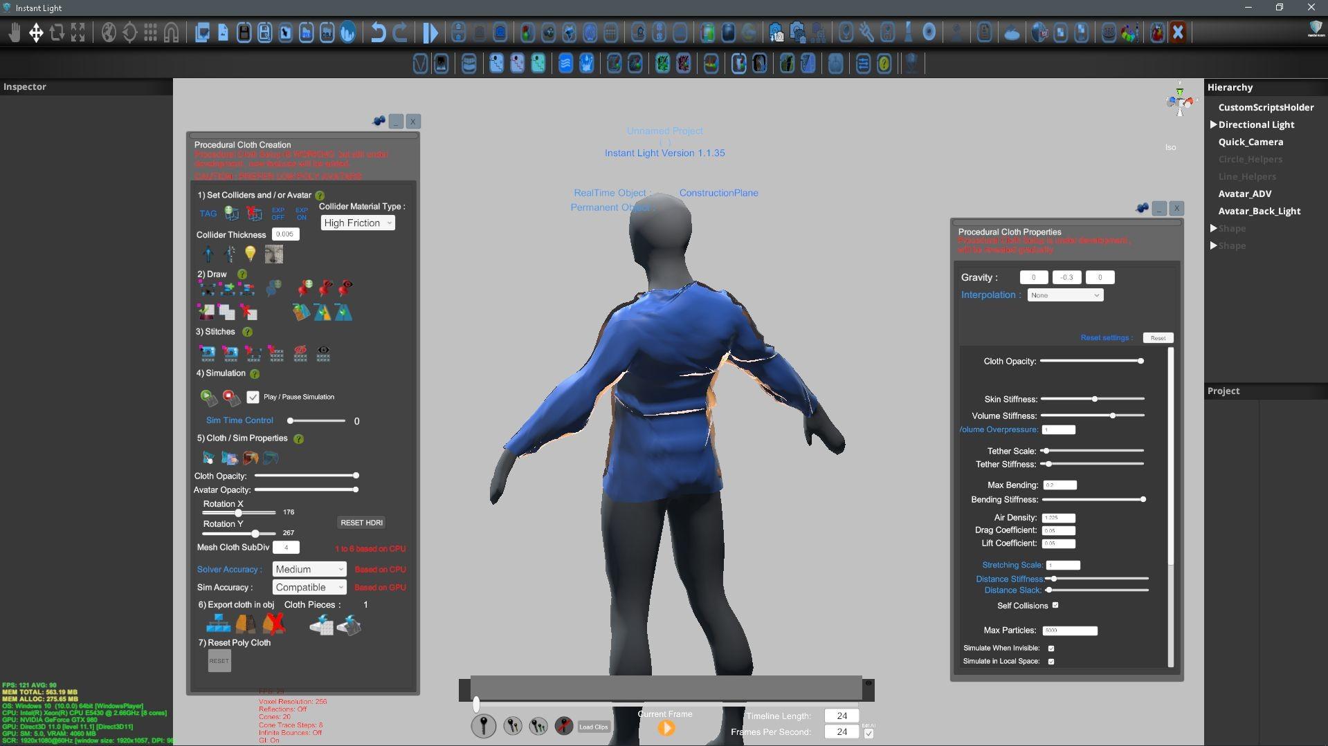 michael-bitsakis-2-simulation-1-click-v2