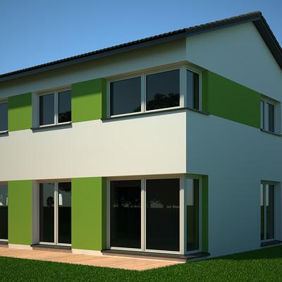 Reinhard kepplinger 130a cam4 terrasse dach iso 500 ohne vign refl trees stucco 94 3840 newgrass