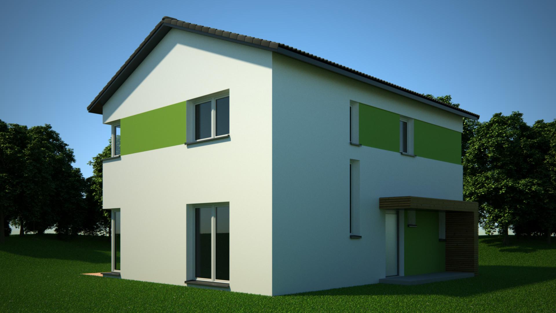 Reinhard kepplinger 130a cam2 terrasse dach iso 500 ohne vign refl trees stucco 94 newgrass 11 30 treeseed2212 tw