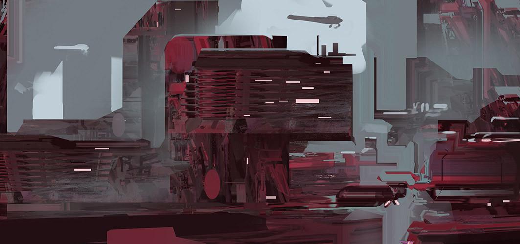 Alex thomas sketch6