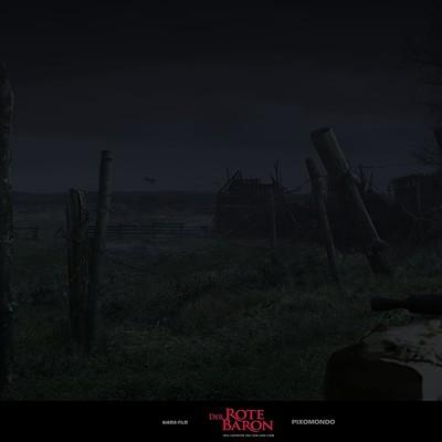 Thomas hiebler battlefield 02