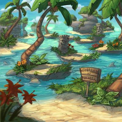 Miles collins jungleislands 03 color