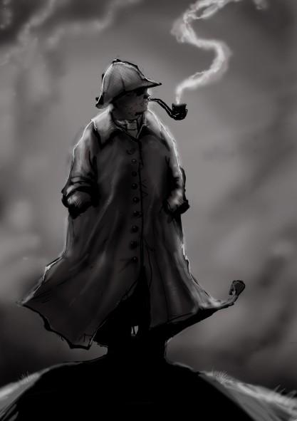 Kamil pietruczynik detektyw