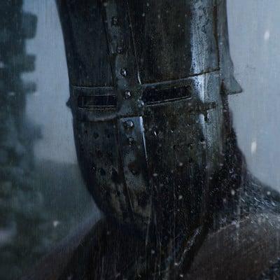 Jama jurabaev knights3