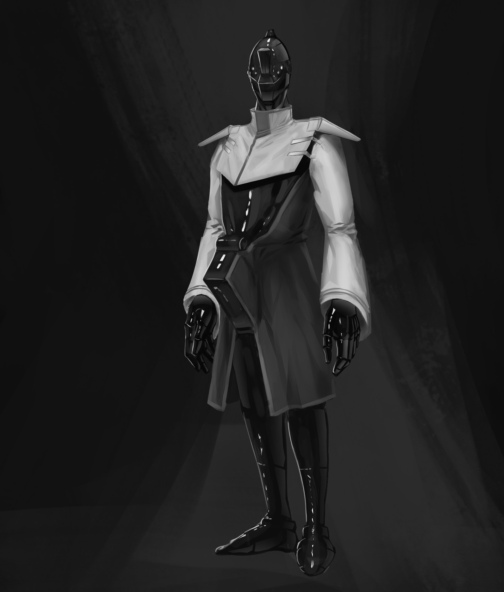 Denis aurelian mocanu robot 1 001 9