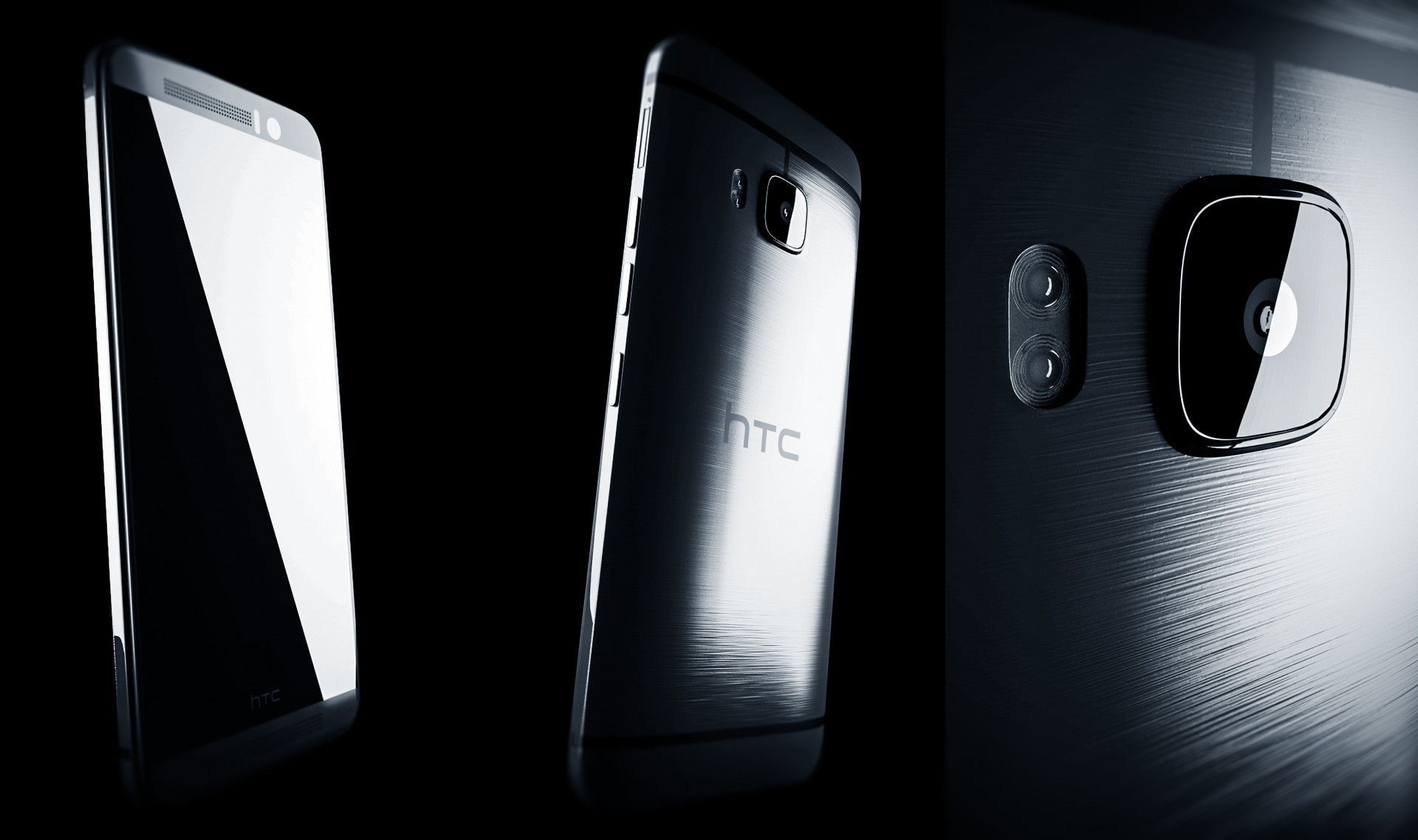 Ravissen carpenen htc one m9 second01