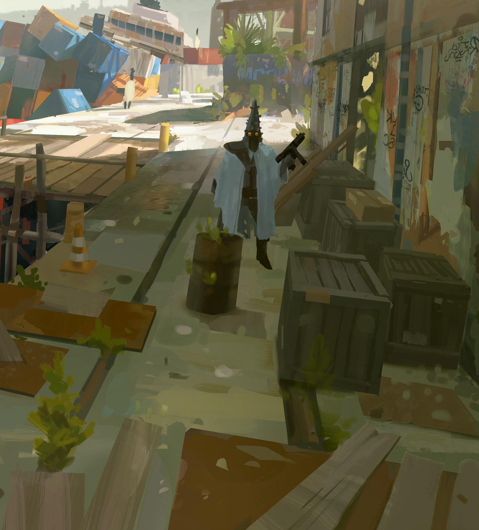 Adrien girod dw env pl shipyard 08 closeup
