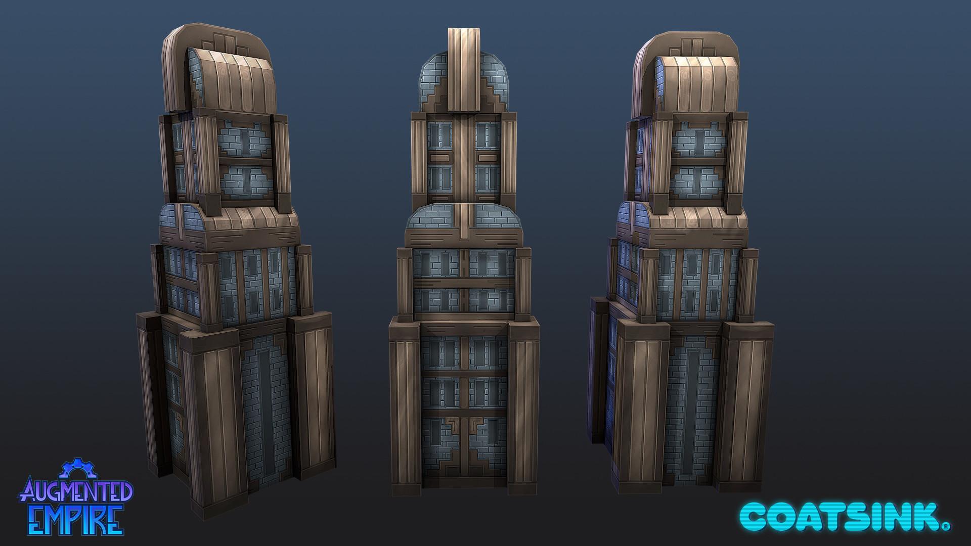 Tobias koepp building 04
