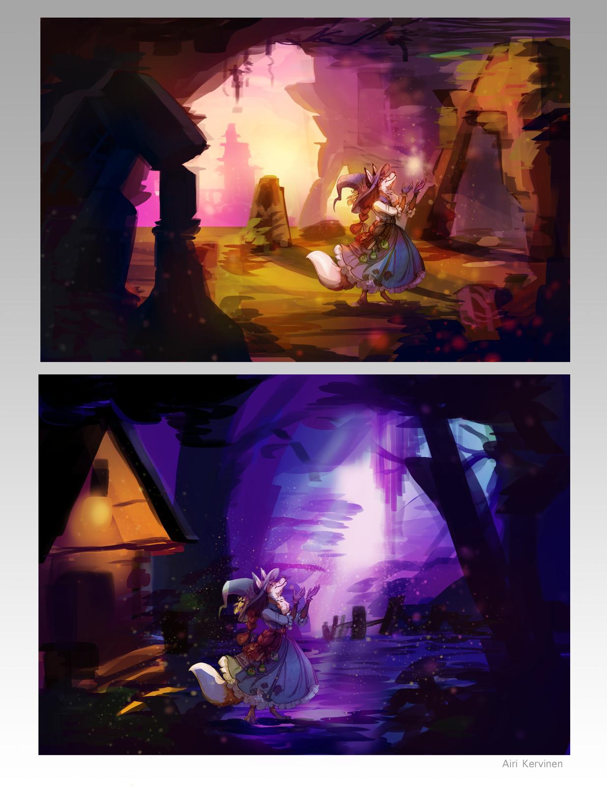 Thumbnails 5-6