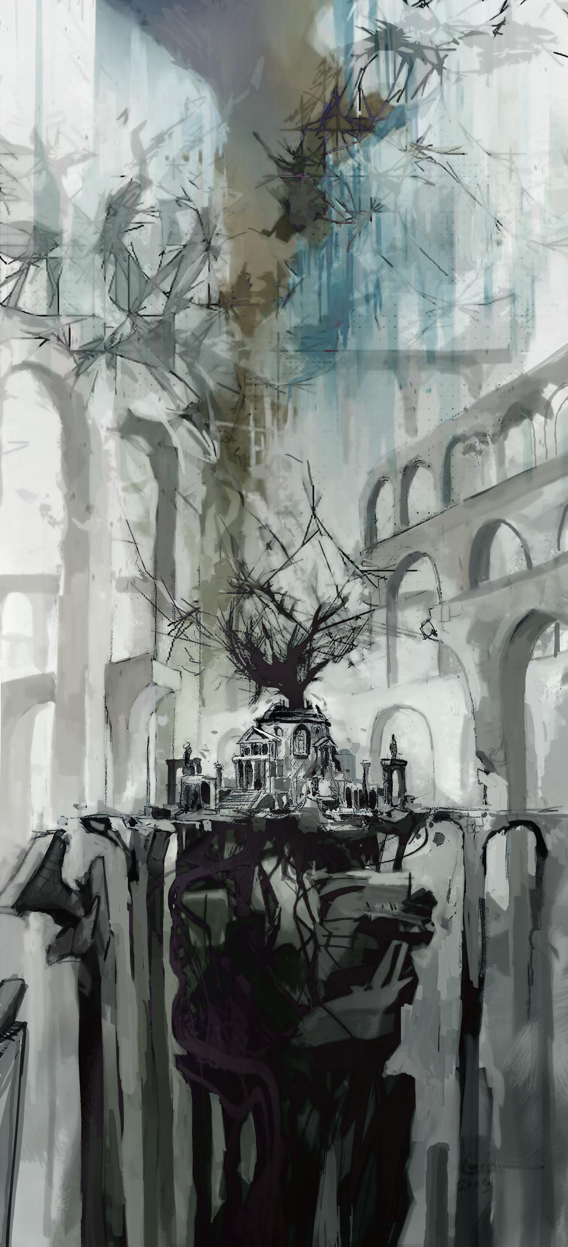 Yannick corboz yz animus01 03