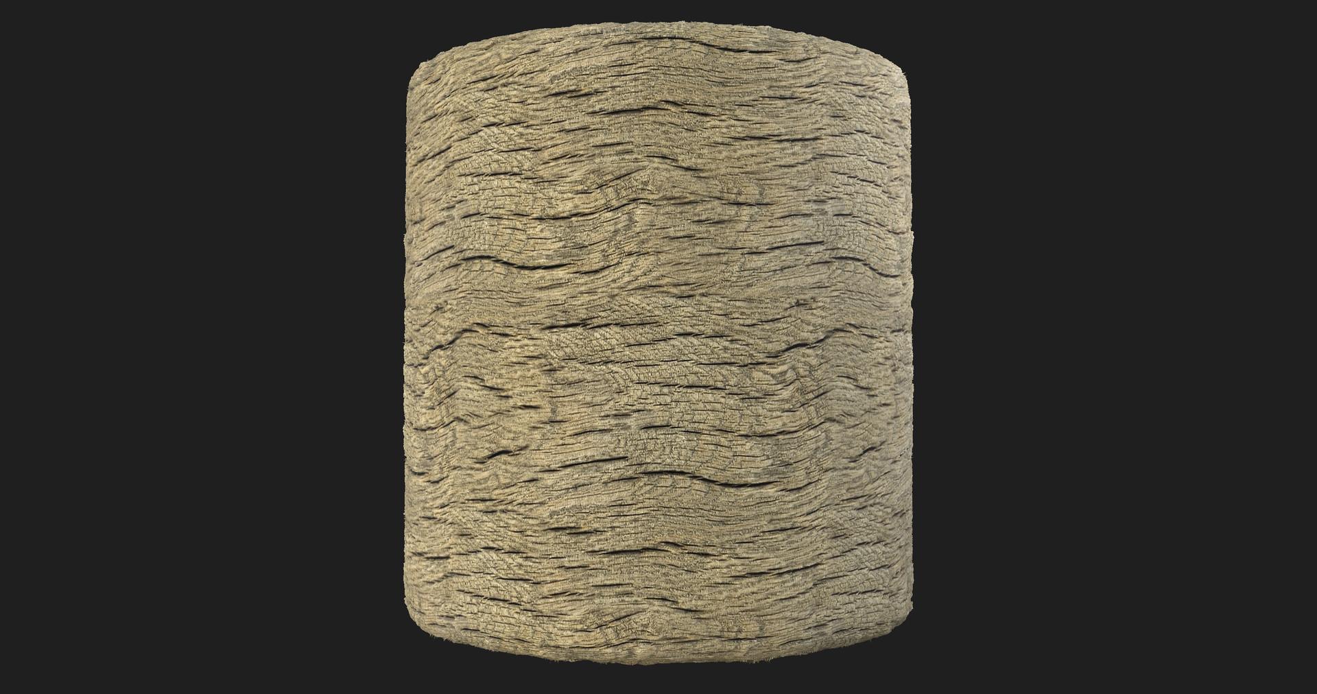 Martin pietras martin pietras wood 01