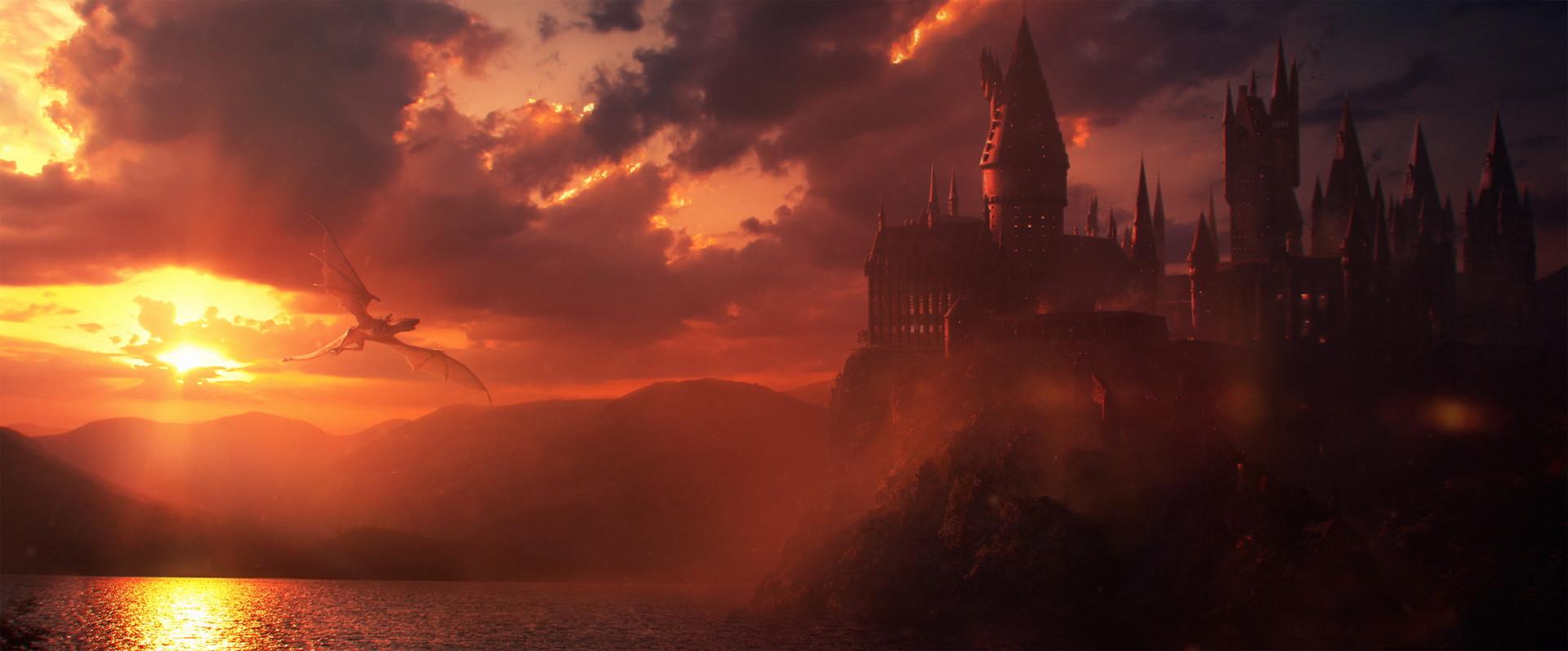 Saby menyhei hogwarts dmp jhm v027 16bit finaltweak