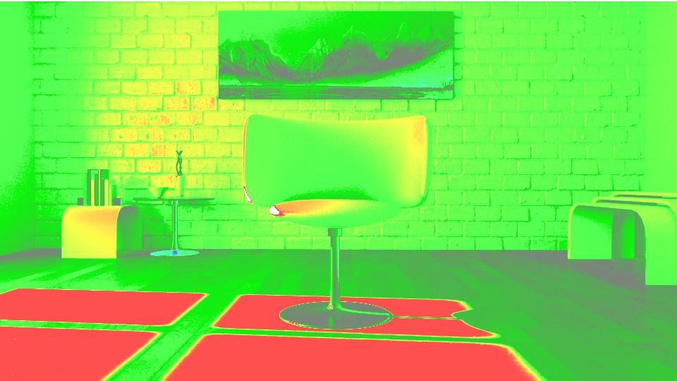 Shamsuddeen alkali chair04 heat