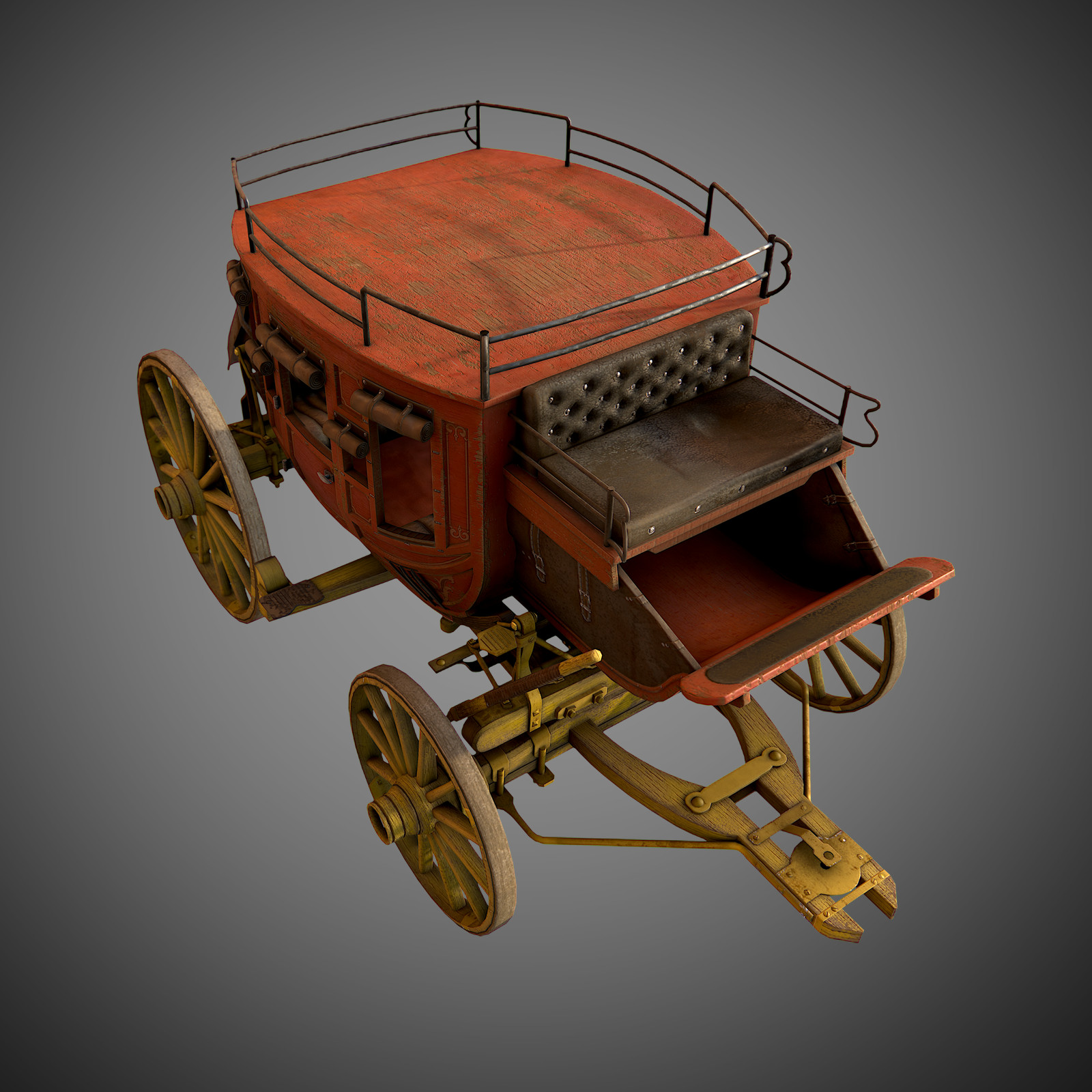 Paul fish stagecoach render 05