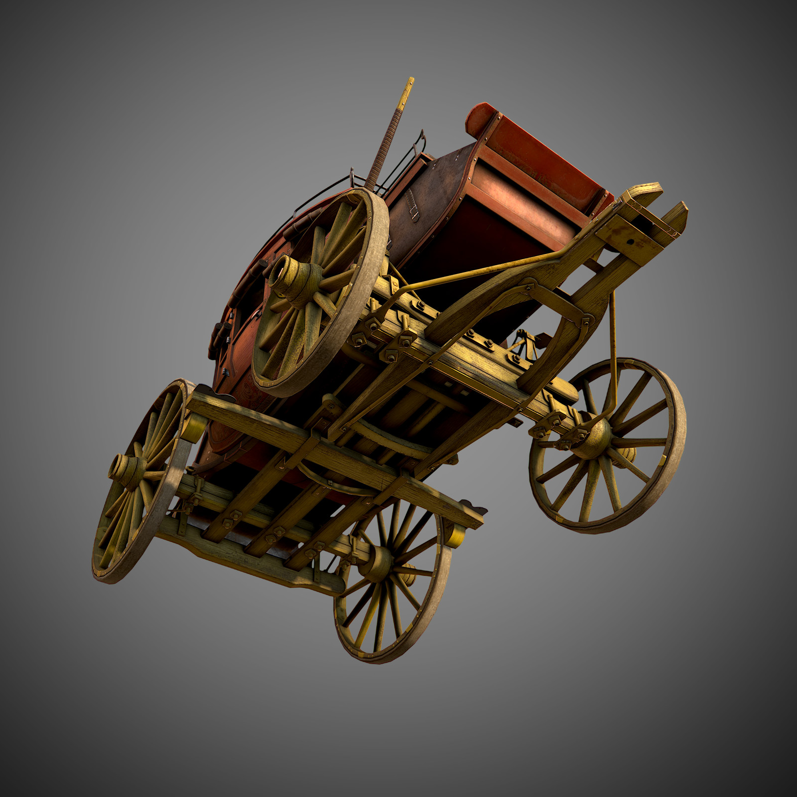 Paul fish stagecoach render 06