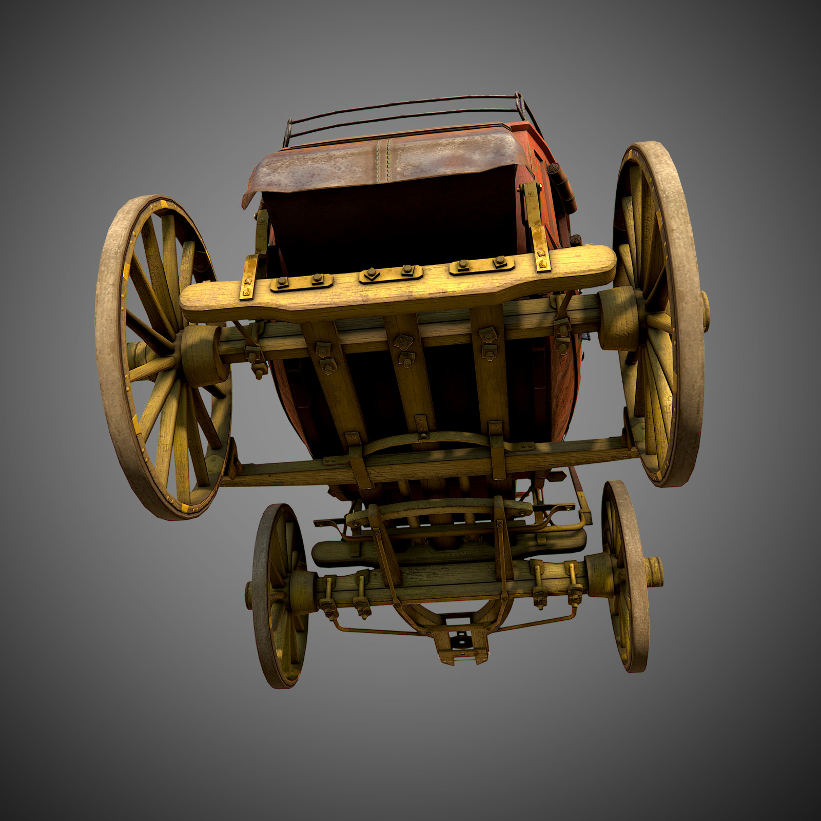 Paul fish stagecoach render 07