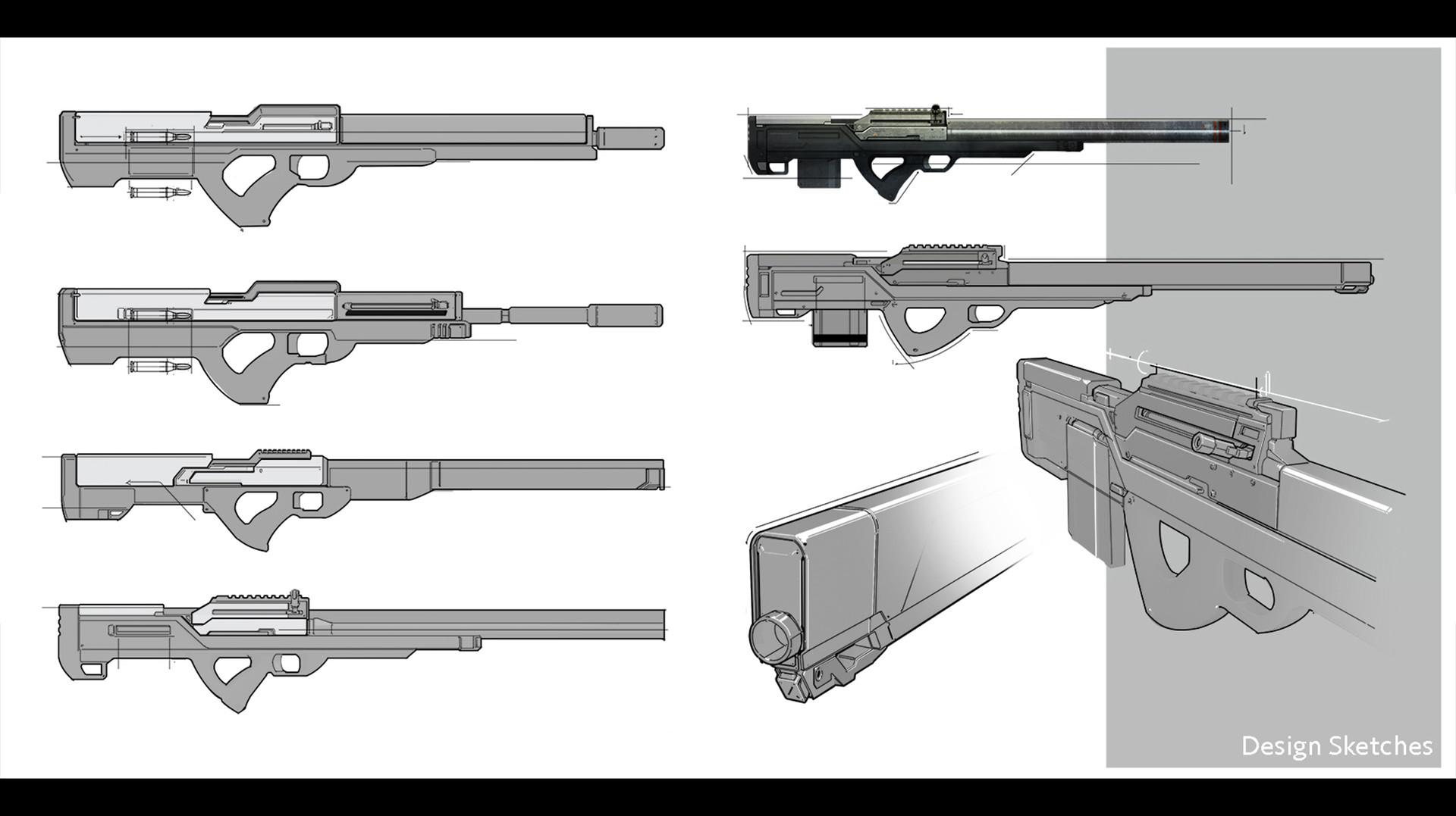 Il kim snipet rifle blueprint small web 2017 3