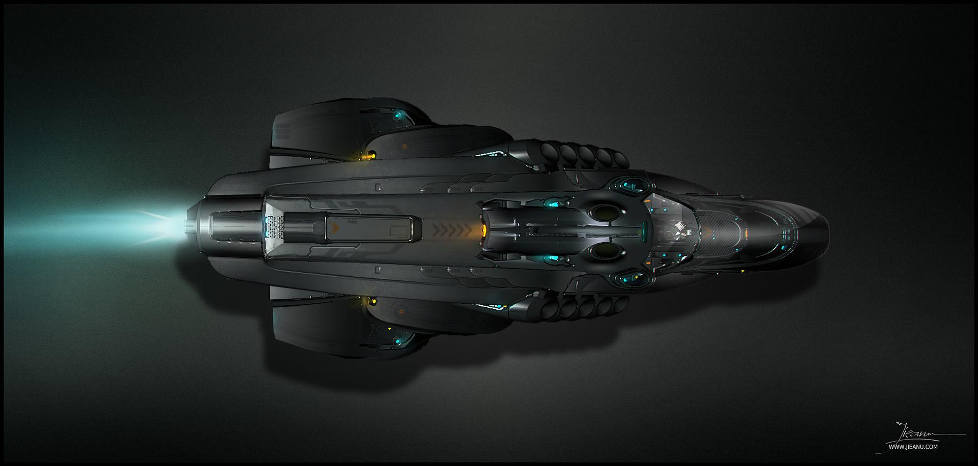 future rocket ship - 1155×691