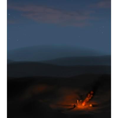 Steven galvan portafolio ilustracion 007