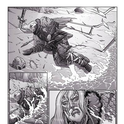 Rodolfo rosingana page 15