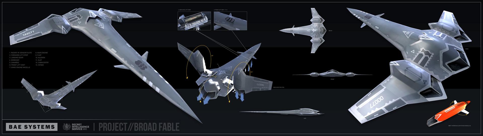 Samuel aaron whitehex glider concept 03