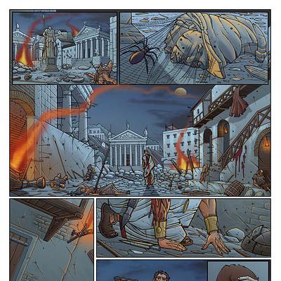 Ezequiel rosingana page 01 final