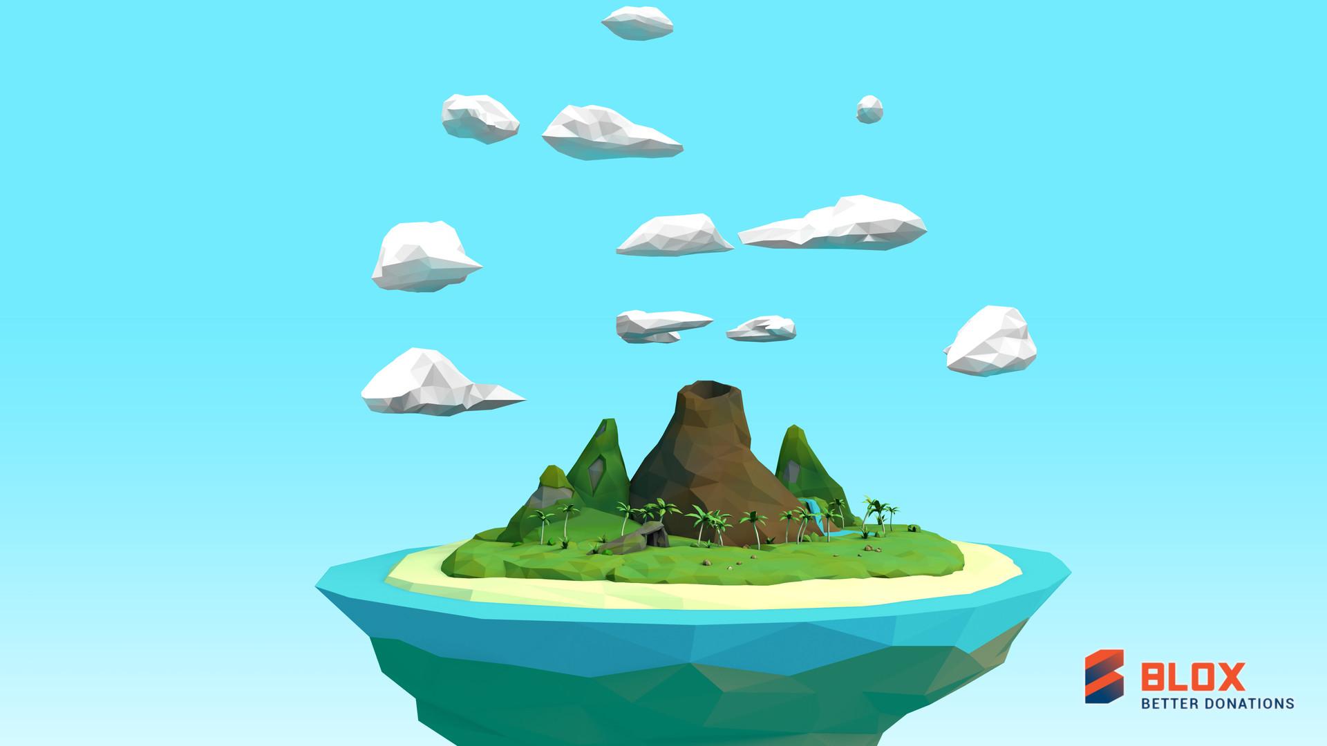 Matthew ramirez blox island 002