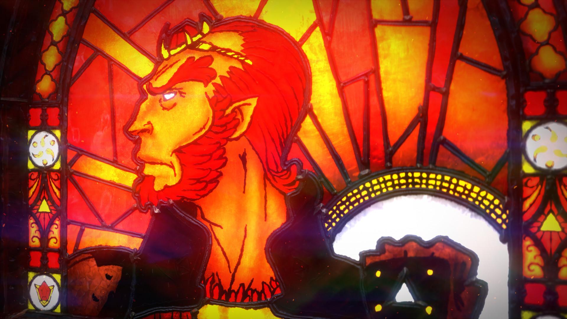 Vincent derozier 10 stainedglass 04
