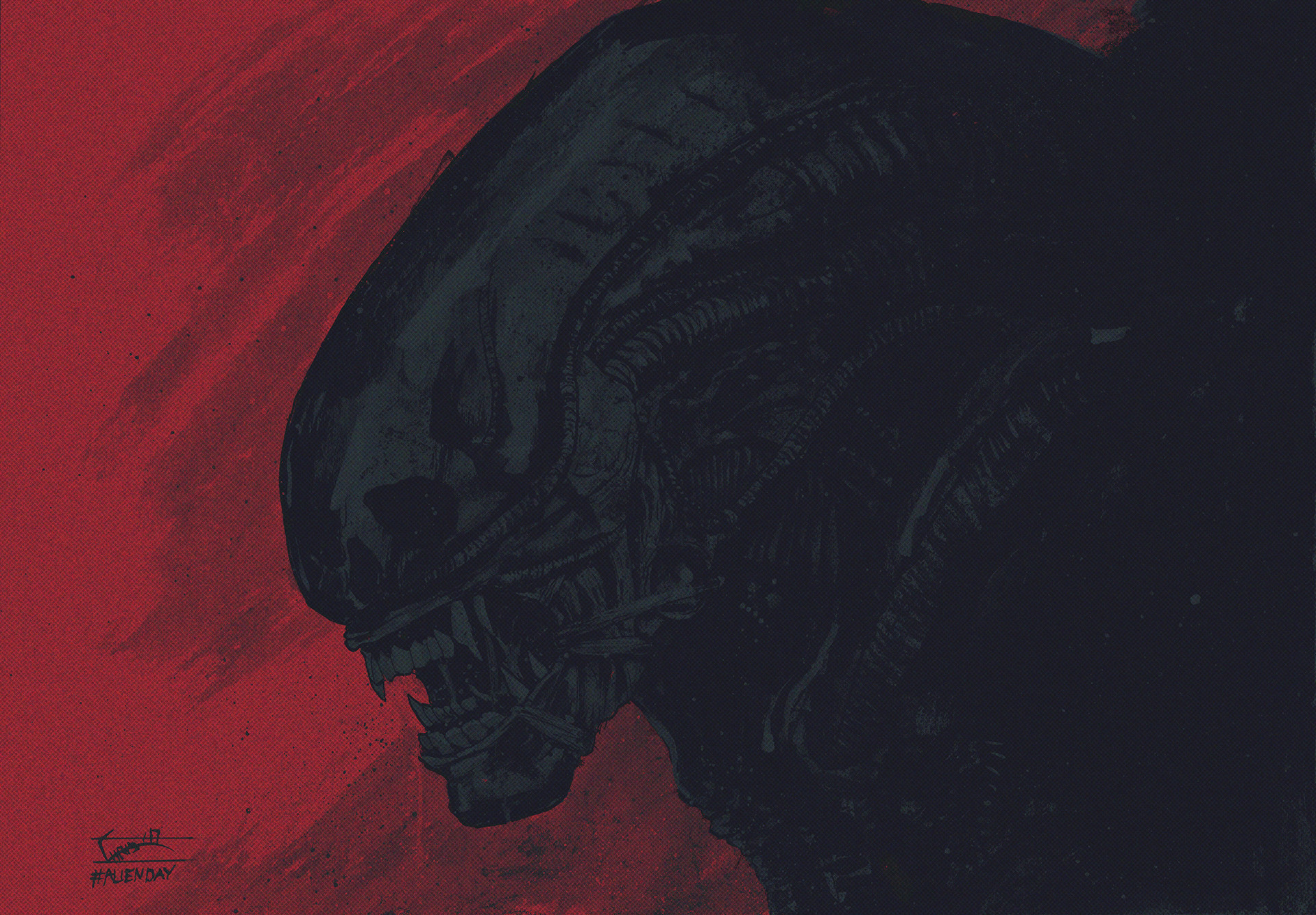 Chris shehan alien 4 26 17 color