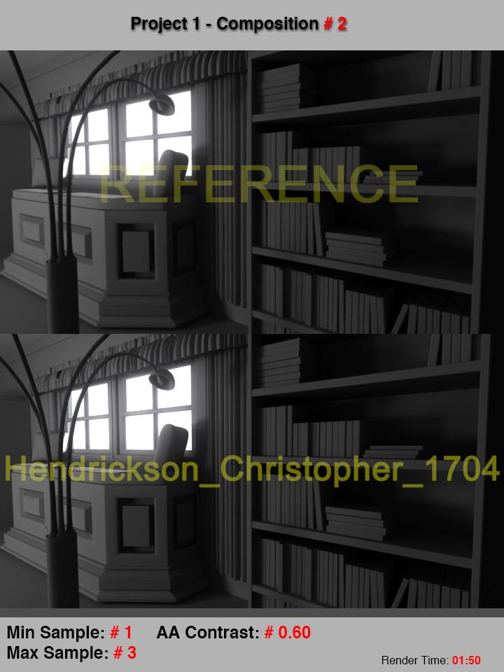 Chris hendrickson hendrickson christopher project1 02comp sal o 1704