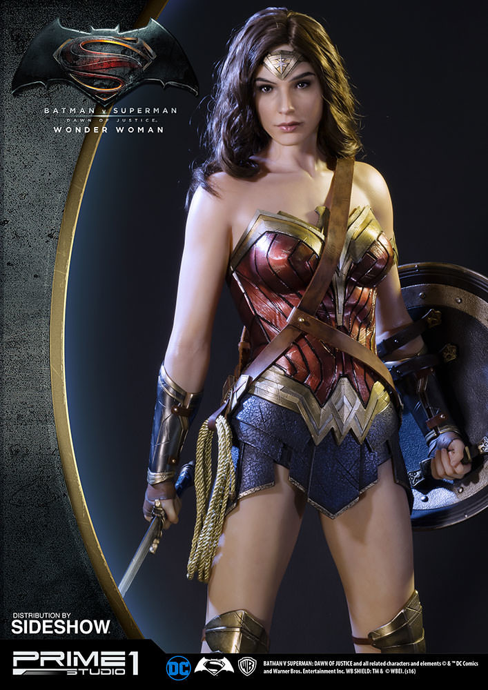 Alvaro ribeiro batman v superman dawn of justice wonder woman half scale prime1 studio 902891 03