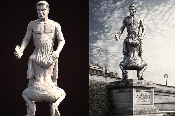 Tharso arrue estatua 1 final thumb3