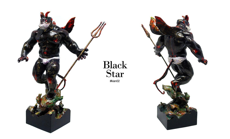Kian 02 black all post 001