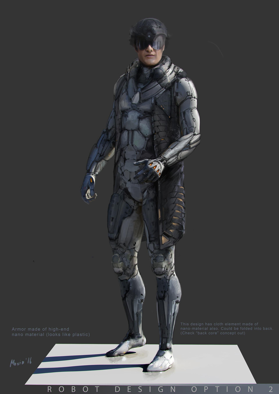 Sergey musin sergey musin robot concept sketch2 02