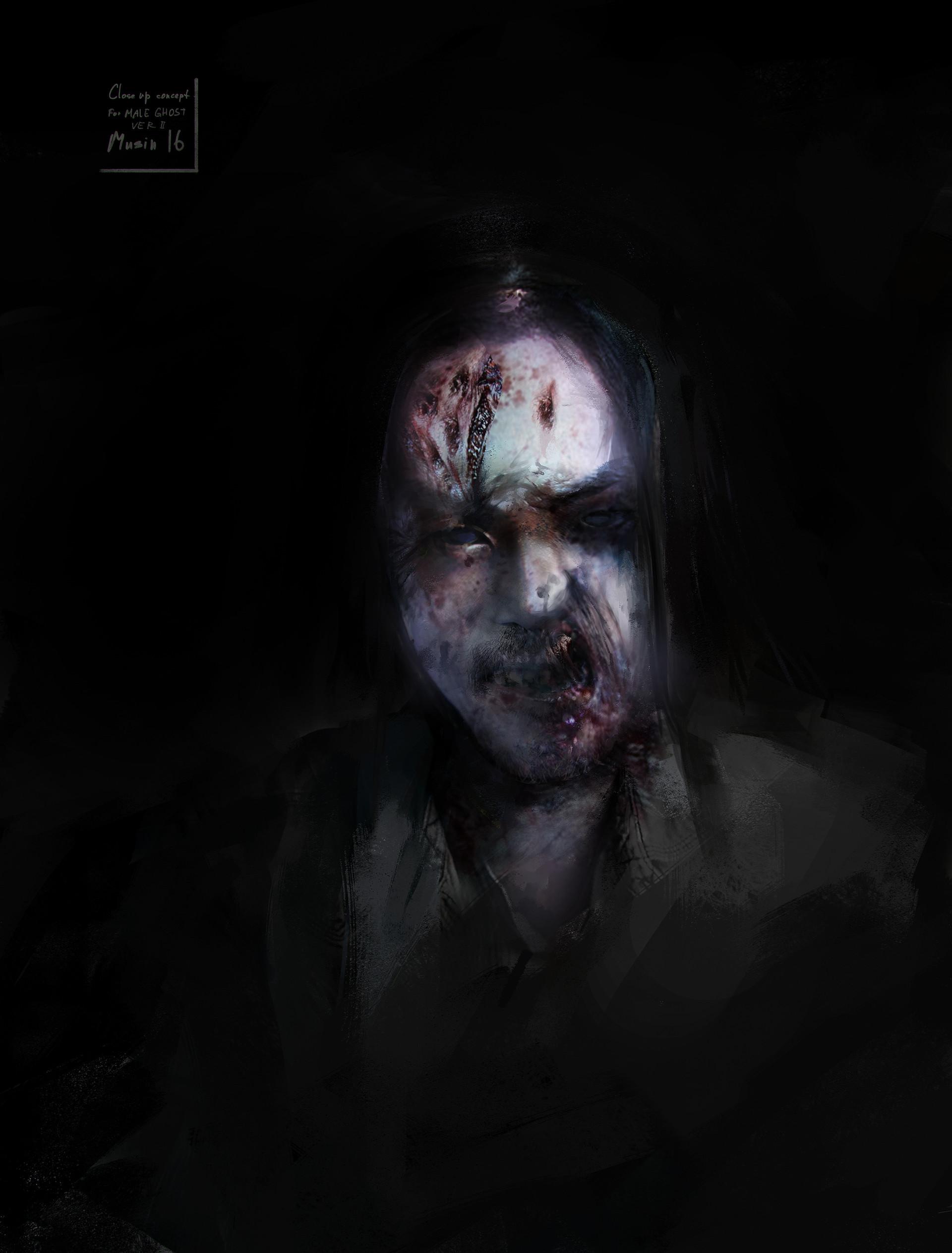 Sergey musin theguy ghost closeup ver2