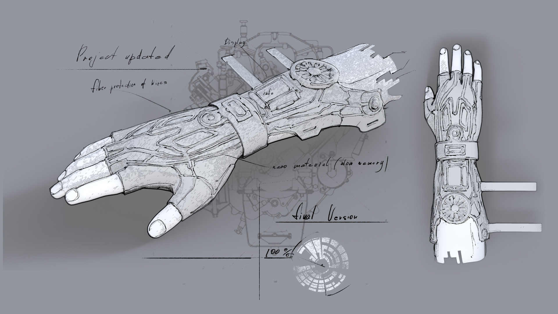 Sergey musin glowe controller sketch corrections 05 final