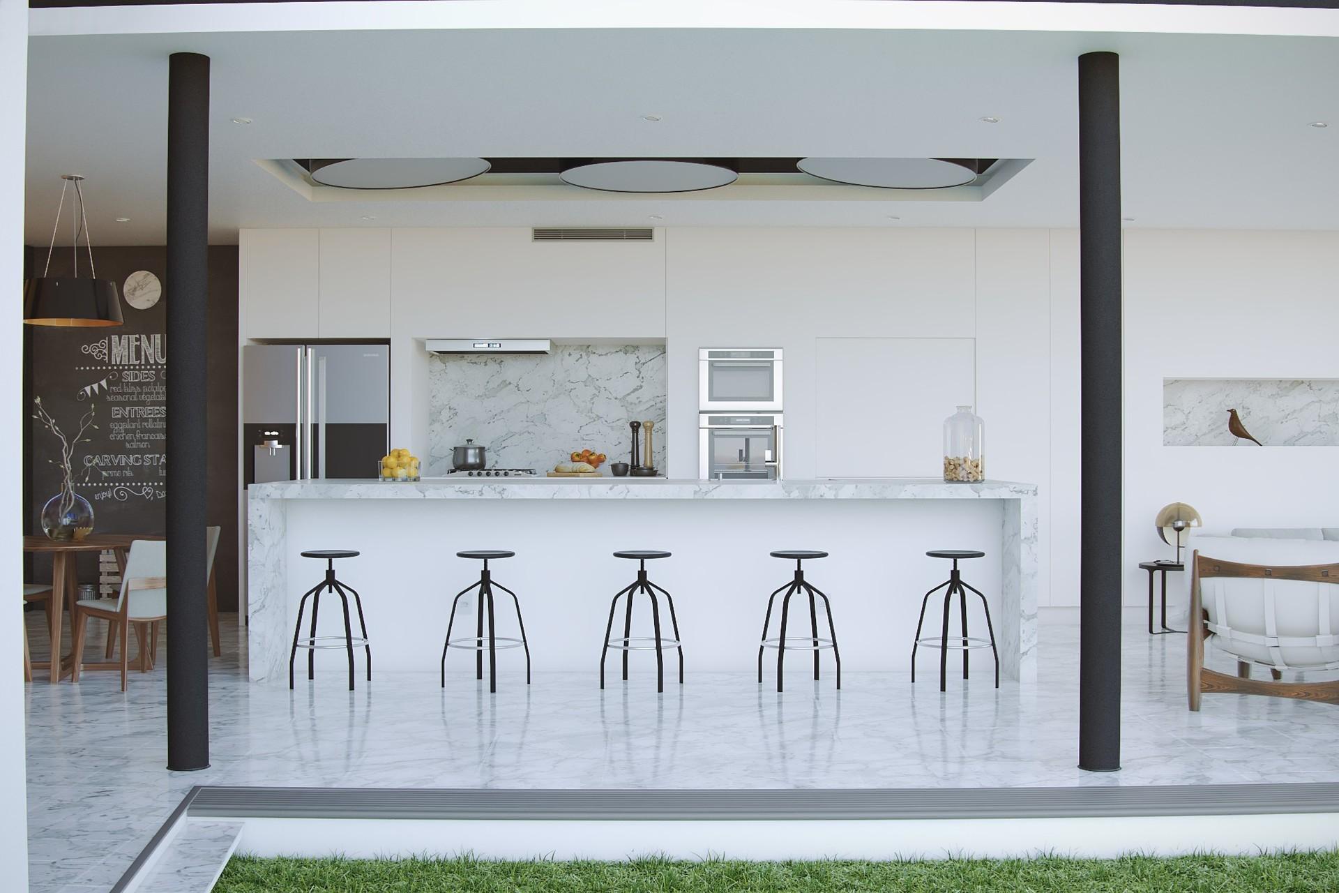 Ricardo eloy cozinha c001