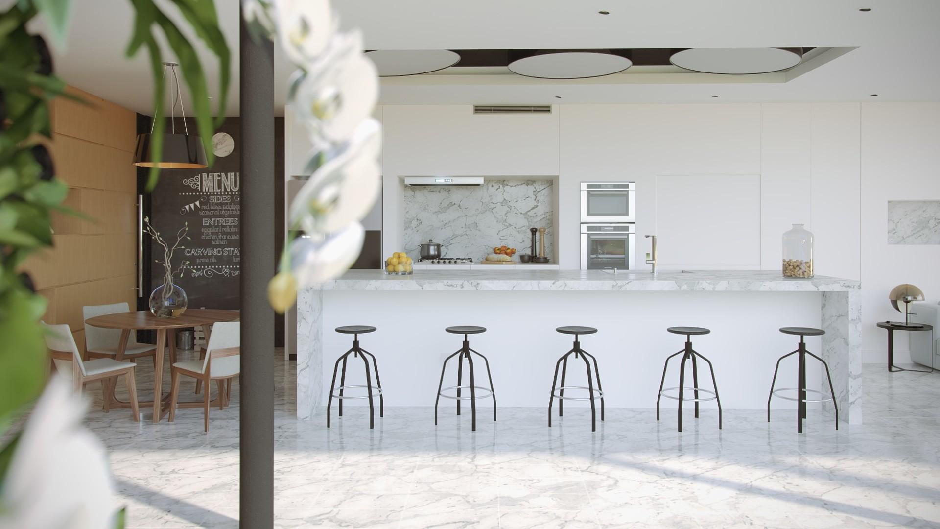 Ricardo eloy cozinha c010