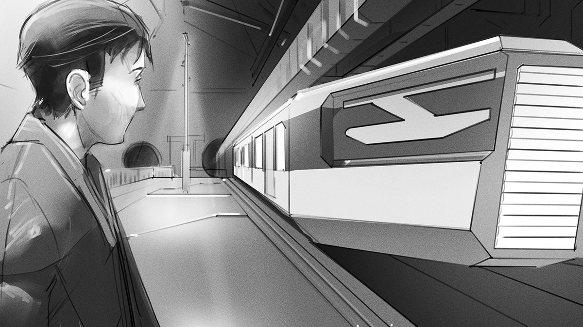 Chris leenheer storyboard they are panel03
