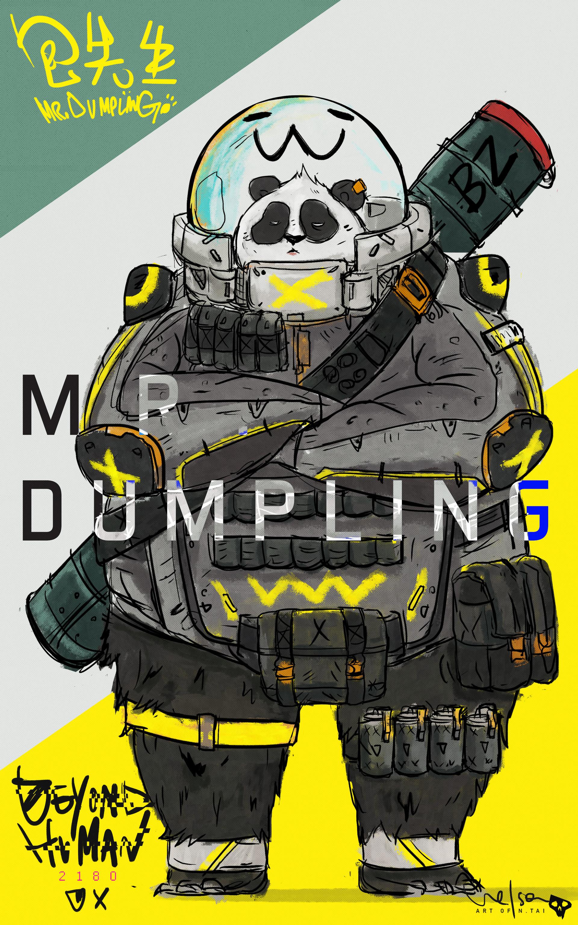 Nelson tai asbh dsgn dumpling 001a