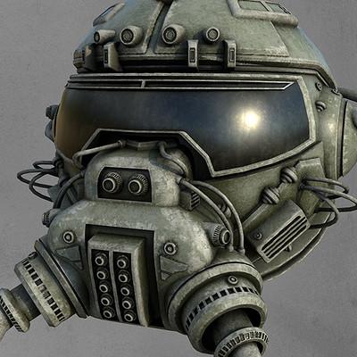Todd harrison helmet one 2v web
