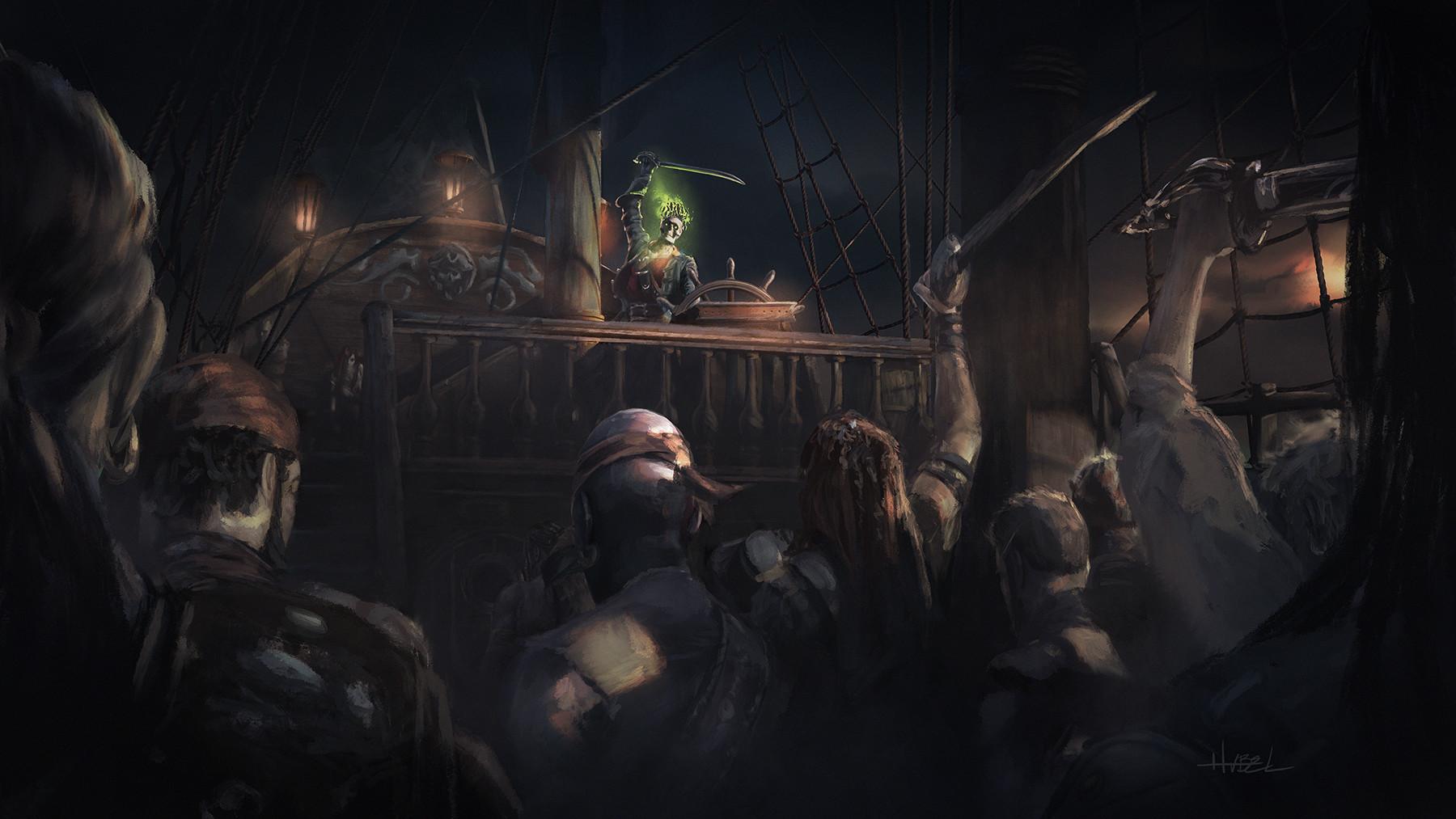 Matt hubel matt hubel pirates
