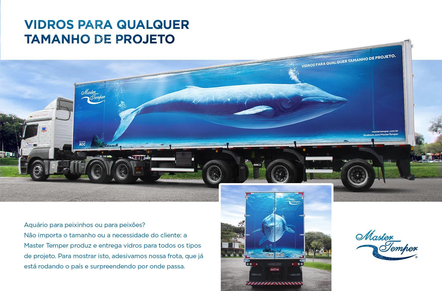 Luis ramos baleia 2